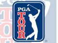 US PGA Tour 2012 štartuje 6. januára na Hawaii