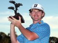 US PGA – Farmers Insurance Open: Stanley v slzách, Snedeker uspel v rozstrele