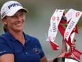 LPGA – HSBC Championship: Stanfordovej siedmy titul z rostrelu
