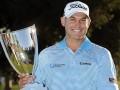 US PGA Tour – Northern Trust Open: Playoff pre Haasa, Garcíov finiš (64)