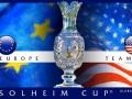 Solheim Cup 2013: Annika európskou kapitánkou nebude