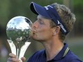 US PGA Tour – Transition Championship: Donald opäť na svetovom tróne