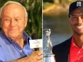 US PGA Tour – Arnold Palmer Invitational: Po 1000 dňoch…