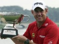 Asian Tour – Indonesian Masters: Westwood obhájil