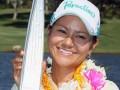 LPGA Tour – LPGA Lotta Championship: Mijazatovej titul na Havaji