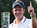 European Tour – BMW PGA Championship: Donald po triumfe v Anglicku opäť tróni