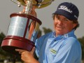 US PGA Tour – HP Byron Nelson Championship: Po 3 týždňoch opäť Dufner