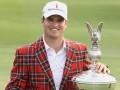 US PGA Tour – Crowne Plaza Invitational: Johnson opäť po dvoch rokoch