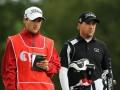 European Tour – Saint-Omer Open: Juhoafrickú sezónu potvrdil Fichardt