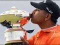 European Tour – Scottish Open: Ind Singh posledným kvalifikantom na The Open