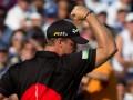 KLM Open: Naladený Hanson pred Ryder Cupom