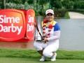 LPGA Tour – Sime Darby LPGA Malaysia: Inbee Park sa dočkala