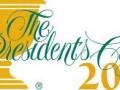 Presidents Cup 2013: Price zverejnil realizačný tím