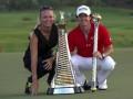 European Tour – Aj Rory kráľom na oboch koncoch Atlanitku