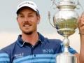 European Tour – SA Open Championship: Stenson oprášil víťazné spomienky