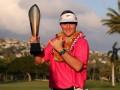 PGA Tour – Sony Open: Henleyho víťazný debut v premiérovej sezóne