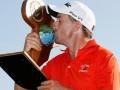 European Tour – Africa Open: Domáci titul pre Fichardta