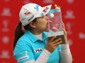 LPGA Tour – LPGA Thailand: Skrat Jutanugarnovej využila Inbee Park