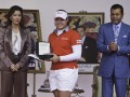 LET – Lalla Meryem Cup: Prvý titul pre  Jutanugarnovú