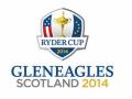 Ryder Cup 2014: Kapitán Watson zvolí len trojicu