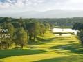 Guru krátkej hry Pelz vybral PGA Catalunya Resort