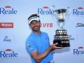 European Tour – Open de Espaňa: Po rekordnej rozohrávke Jacquelin