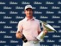 European Tour – Ballantine's Championship: Rumford rozhodol íglom v rozohrávke