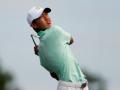 PGA Tour: Štrnásťročný Kuan Tchien-lang prešiel katom po druhý raz v rade
