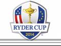 Ryder Cup 2014: McGinley má tri voľné karty