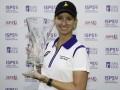 LET – European Masters: Spilková žiarila v Denhame, vylepšila si maximum z Táľov