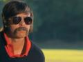 Golfové očko Dick Fowler