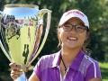 LPGA Tour – CN Canadian Women's Open: Šestnásťročná Lydia Ko obhájila titul