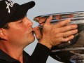 European Tour – Alfred Dunhill Links Championship: Play-off pre Howella