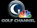 S Golf Channel na ďalších 10 rokov