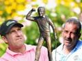 Seve Trophy 2013: Osem účastníkov Ryder Cupu odmietlo účasť