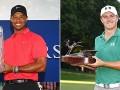 US PGA Tour: Woods Hráčom roka, Spieth nováčikom