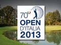 Italian Open 2014 opäť v Turíne