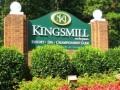 LPGA Tour: Kingsmill Championship do 2017