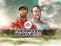 EA Sports a Woods, koniec po 15 rokoch