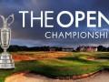 Zmena kvalifikácie na British Open