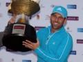 European Tour – Qatar Masters: Trojnásobná rozohrávka pre Garcíu