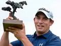 US PGA Tour – Farmers Insurance Open: Titul pre Stallingsa, Woods sklamal