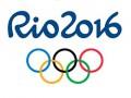 Výstavba olympijského ihriska mešká, šéf IGF je nespokojný