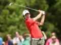 US PGA Tour – Zurich Classic: Noh Seung-Yul piatym kórejským víťazom na túre