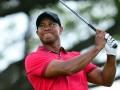 """Woods opäť trénuje, trvdí agent Steinberg: """"Vráti sa v lete…"""""""