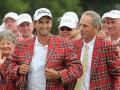 US PGA Tour – Crowne Plaza Invitational: Scott potvrdil pozíciu svetovej jednotky hneď na prvom turnaji