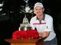 US PGA Tour – Quicken Loans National: V Bethesde najlepší Rose, Woods pri návrate neprešiel katom
