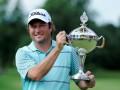 US PGA Tour – RBC Canadian Open: Druhý triumf Juhoafričana Clarka na zámorskom okruhu