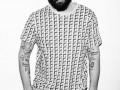 Umit Benan, revolucionár pánskej módy