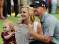 US PGA Tour – The Barclays: V Paramuse vyhral Mahan a vedie v rebríčku FedEx Cupu